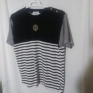 Other - Women Jersey.  Size L
